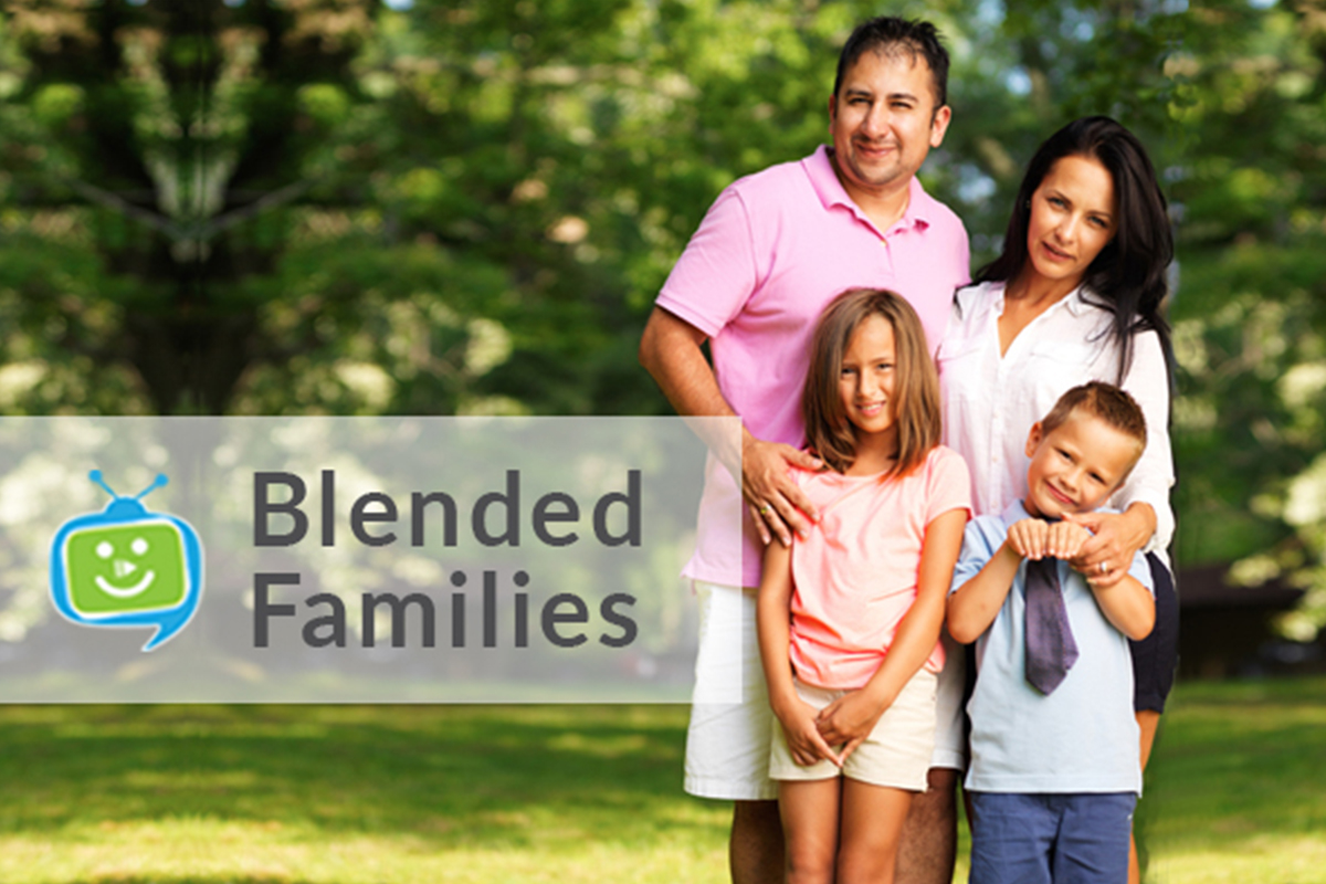 Blended-Families_Web