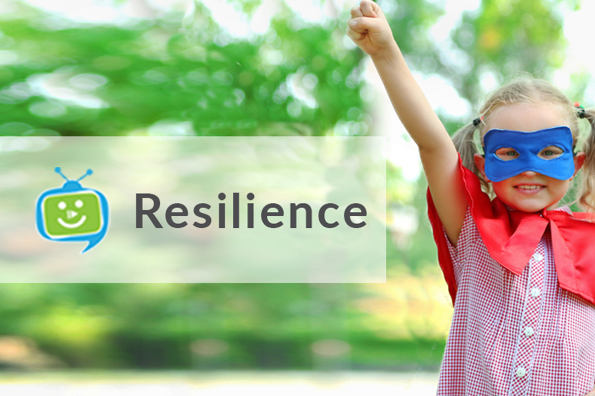 SchoolTV_Resilience_Web