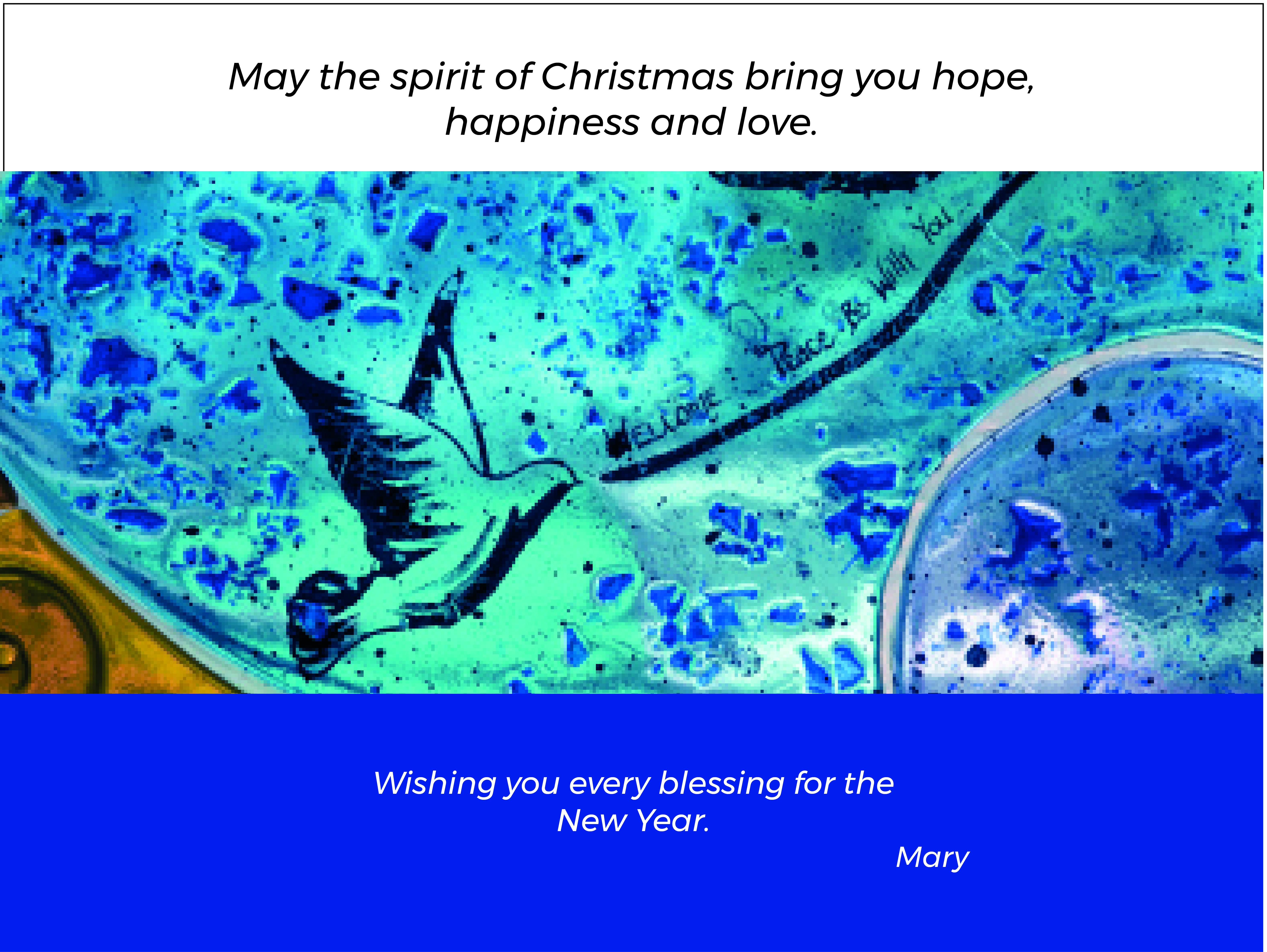 MCC-Christmas-e-Card-2019_Message-2_FINAL