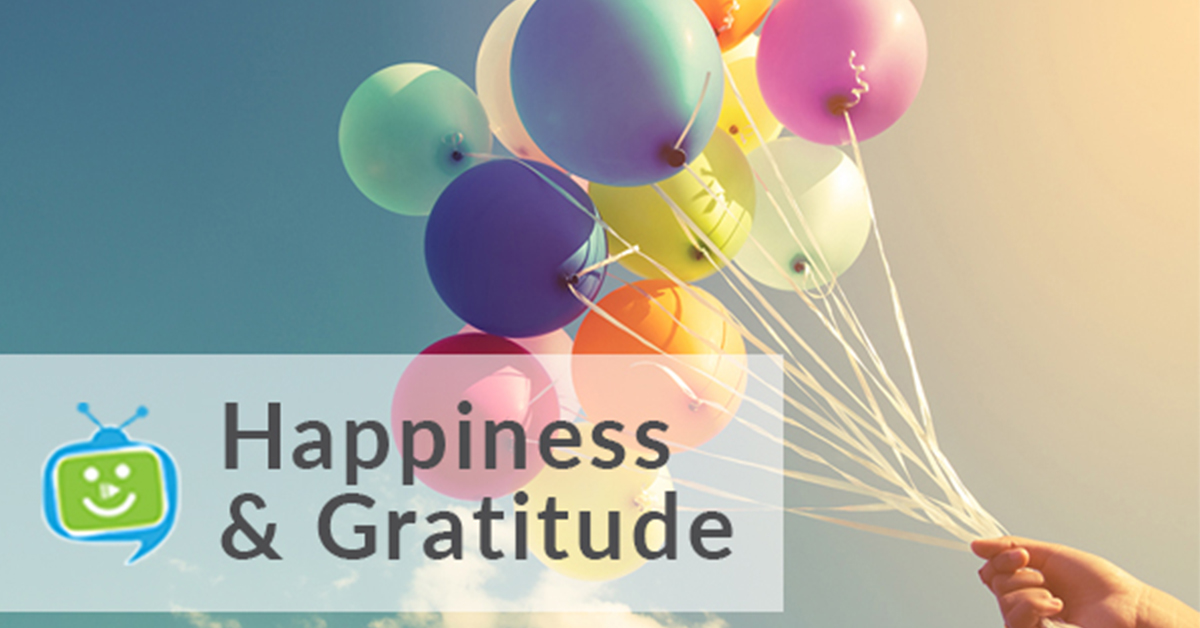 Happiness-and-Gratitude-image_web
