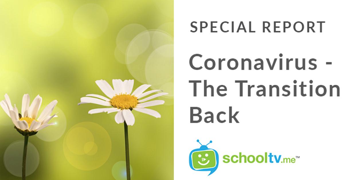 SchoolTV-Transition-Back