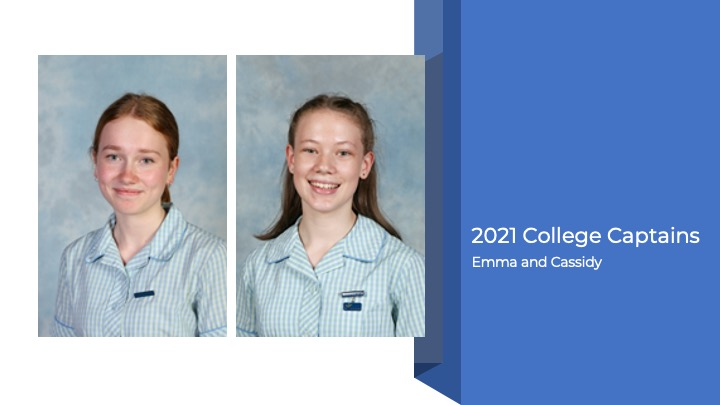 Collage-Captains-for-e-news