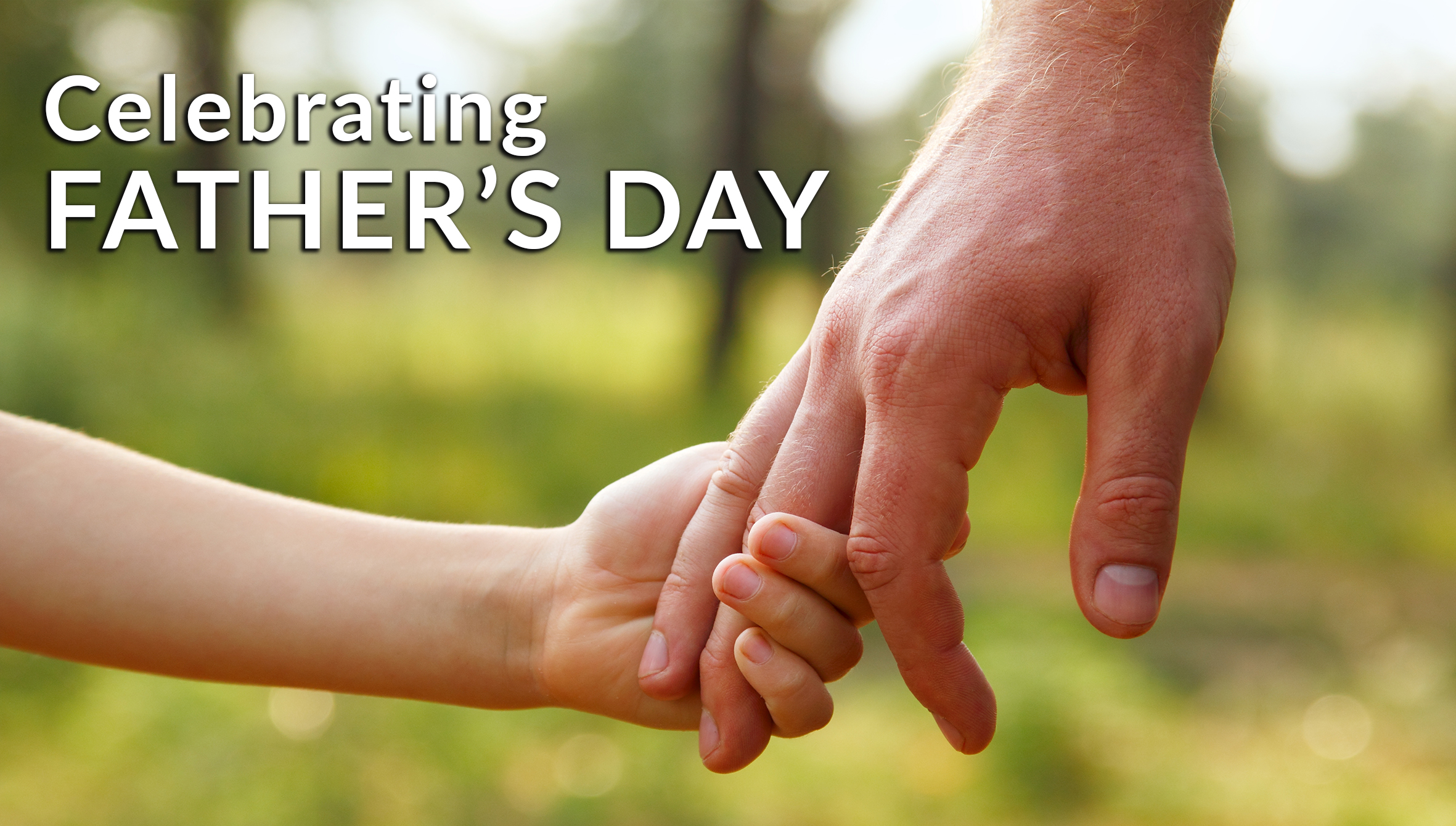 Fathers-Day_with-text