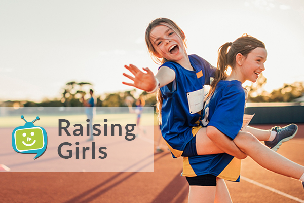 Raising-Girls_3x2_1