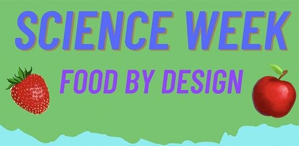 Science-Week-Insta