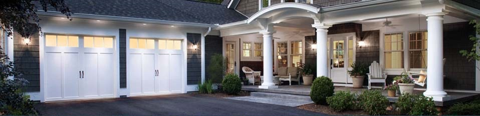 Residential Doors Affordable Repair Services Bothell