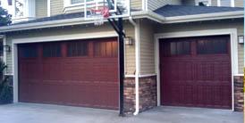 residential doors duvall