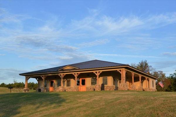 Cherokee-Bluffs-Park_thumb