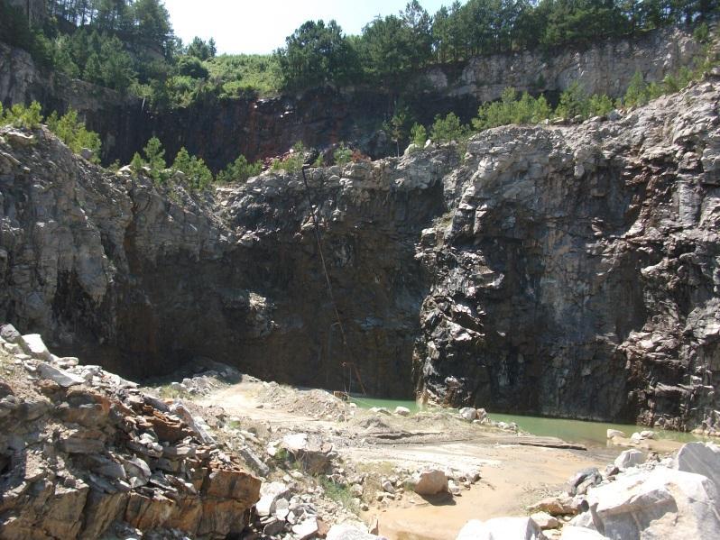 auburn-reservoir_03