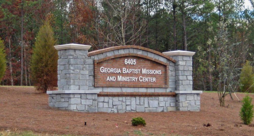 georgia-baptist-convention_01