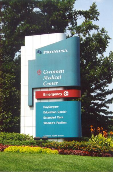 Gwinnett-Medical-Center_01-1
