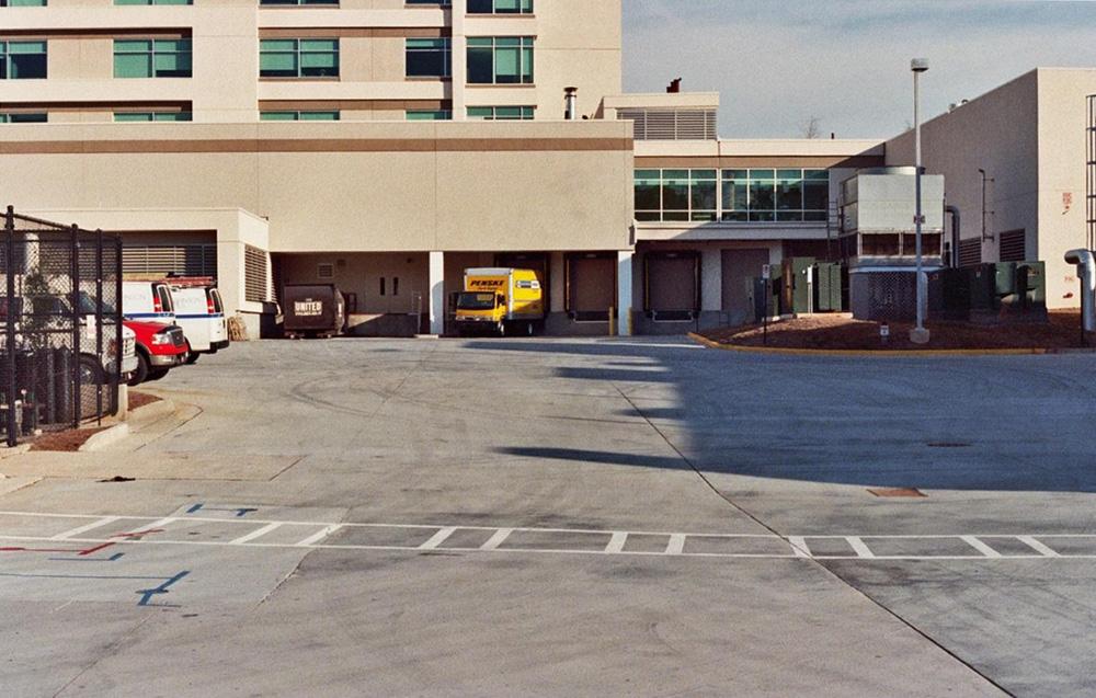gwinnett-medical-center_03
