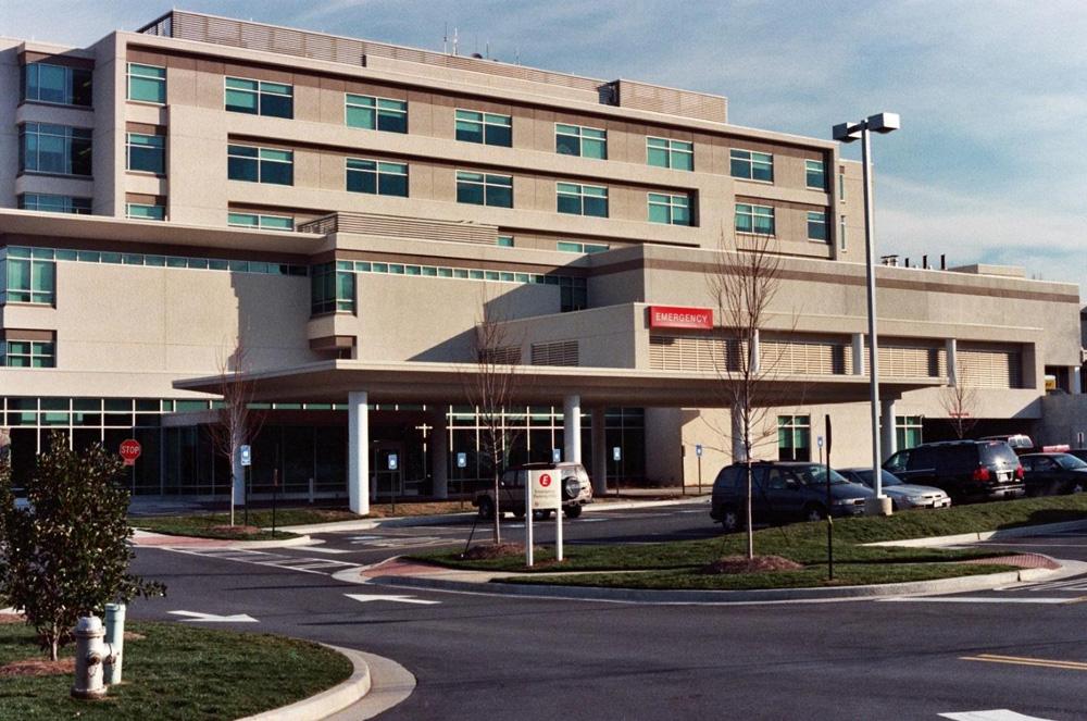 gwinnett-medical-center_04