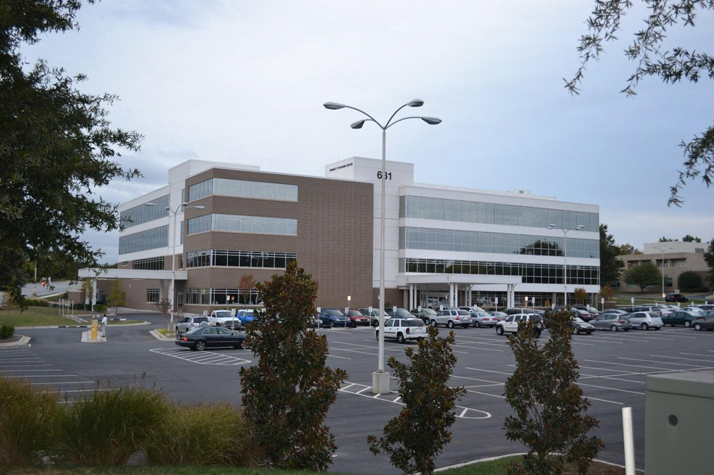 gwinnett-physicians-center_02