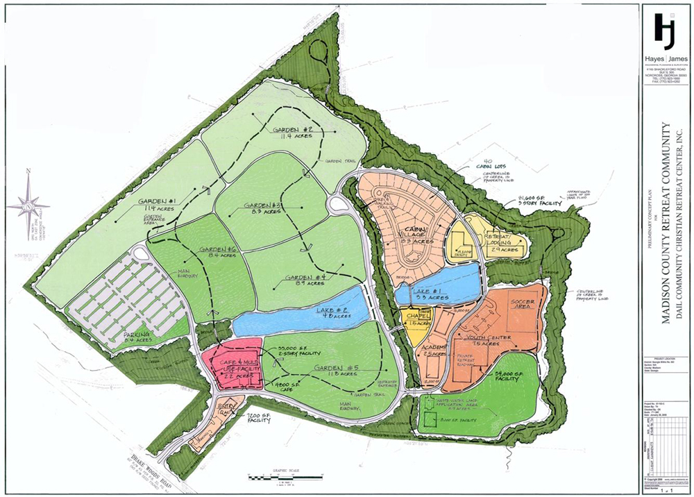 Madison-County-Retreat-Community_01