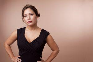 distraught-latina