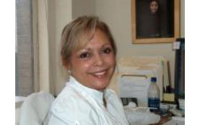 Carmen: Cáncer de Ovario
