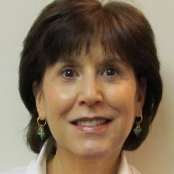Arlene Matlick
