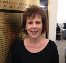Kathy: Como Lidear Con el Temor
