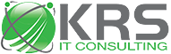 KRS IT Consulting