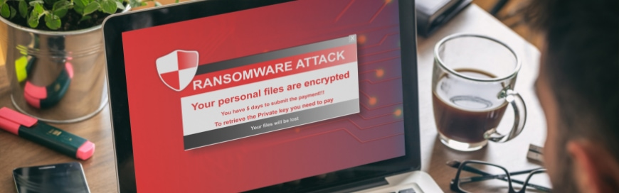 img-blog-What-is-ransomware
