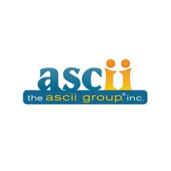 The Ascii Group Inc.