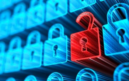 Will Your IT Company Be the Reason Your Business Gets Hacked This Year?