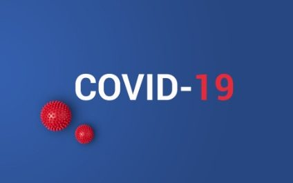 Steps to Take for COVID-19