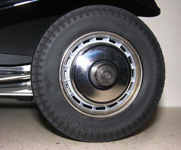 bugatti001