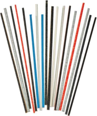 sandingsticks