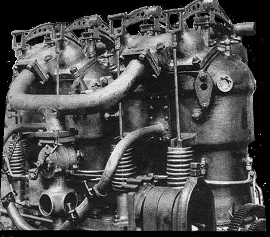 Fiat_-_Parts_Announcement-447-1-min