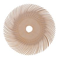 new-parts-5