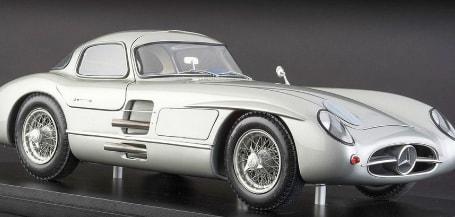 img-Mercedes-Benz300-SLR-02