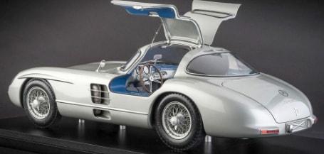 img-Mercedes-Benz300-SLR-03
