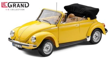 img-VW-Beetle-Cabriolet-01