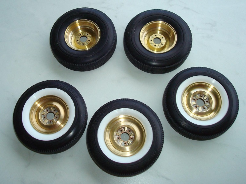 77 Wheels are ready1
