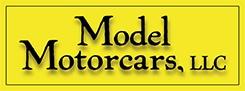 Model Motorcars, LLC