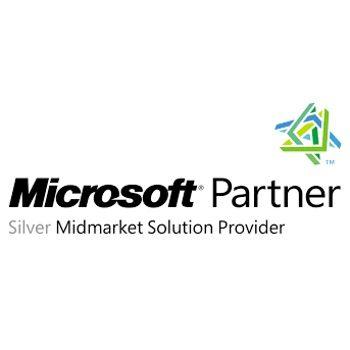 Microsoft Midmarket Solution Provider