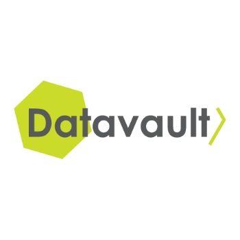 The Data Vault