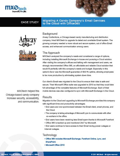cloud-hosting-services-case-study-thumb
