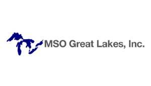 MSO Great Lakes, Inc. logo