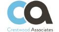 Crestwood-logo