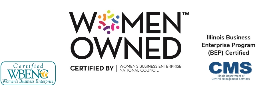 Women-Owned-logo-certified-by-1