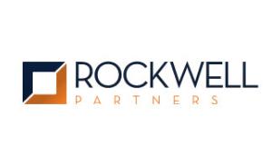 Rockwell Partners logo