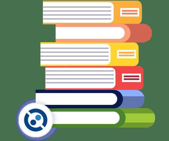 img-s3-free-ebook