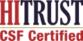 img-HITRUST-CSF-logo-v2