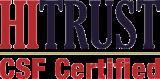 img-HITRUST-CSF-logo-v3