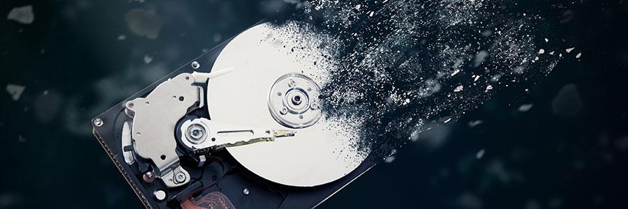 img-data-backup-iStock-667795446