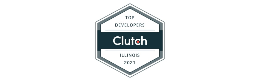 mxo-tech-named-a-top-developer