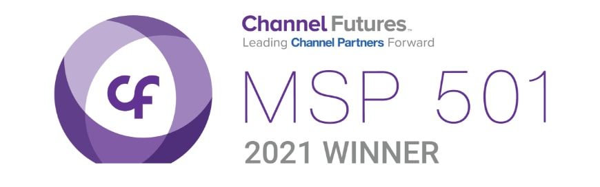 blog-mxo-tech-ranked-on-channel-futures-msp501